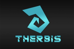 Therbis Card