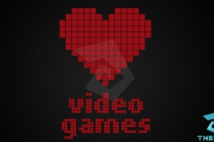 Video-Game-Love