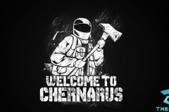 Welcome-to-Chernarus