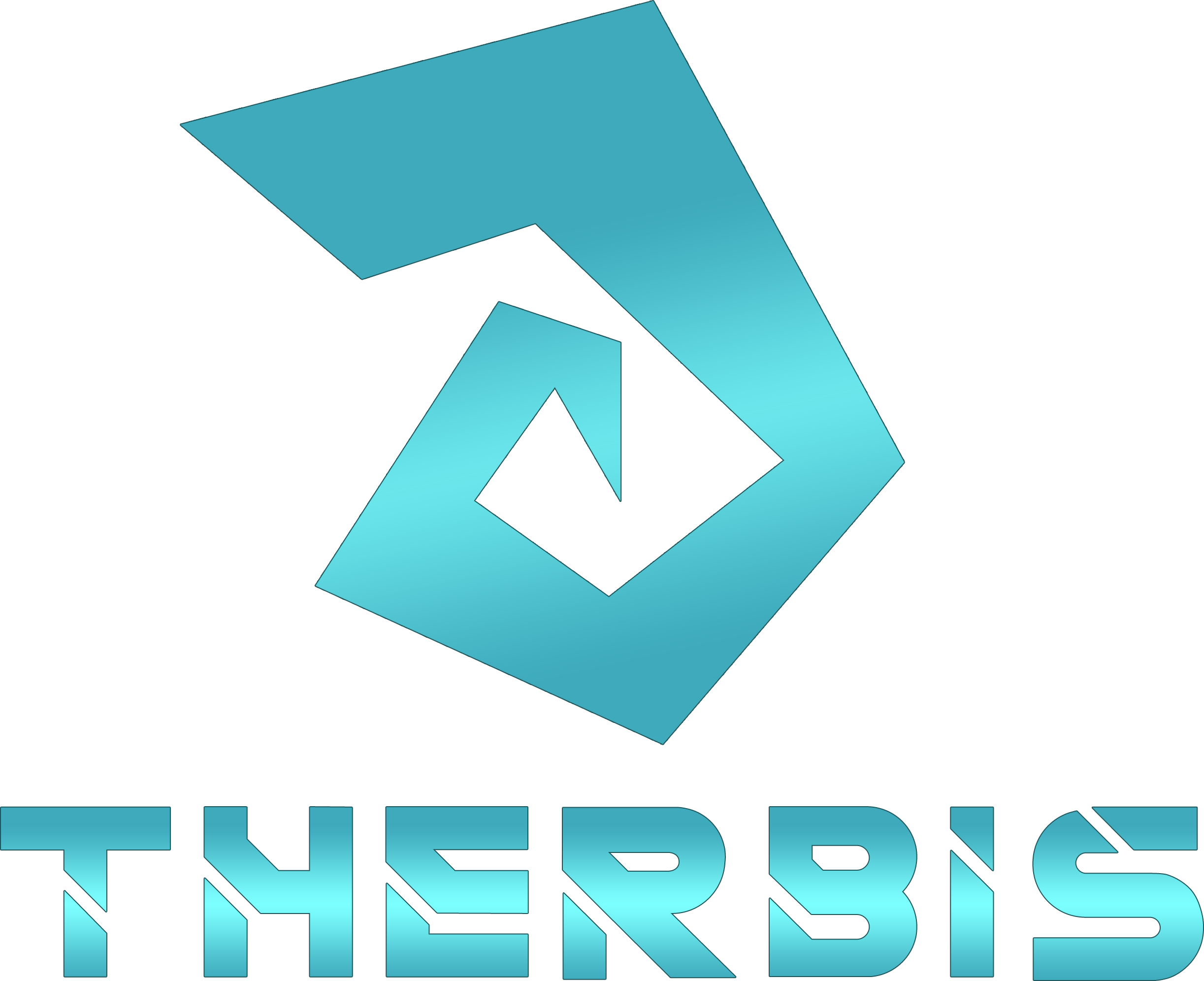 Therbis